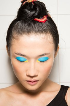 IM-Isola-Marras-spring-2016-beauty-fashion-show-the-impression-46