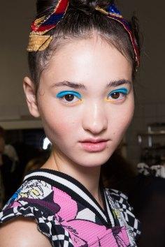 IM-Isola-Marras-spring-2016-beauty-fashion-show-the-impression-54