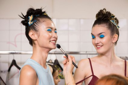 IM-Isola-Marras-spring-2016-beauty-fashion-show-the-impression-60