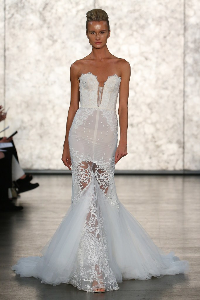 Inbal-Dror-fall-2016-bridal-fashion-show-the-impression-07