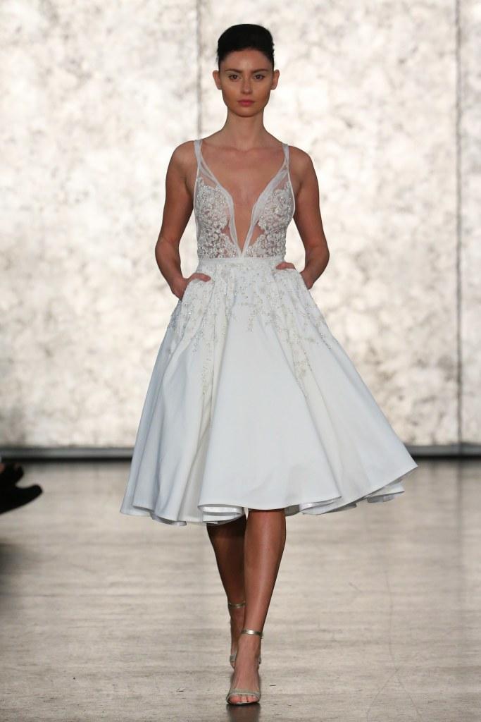 Inbal-Dror-fall-2016-bridal-fashion-show-the-impression-18