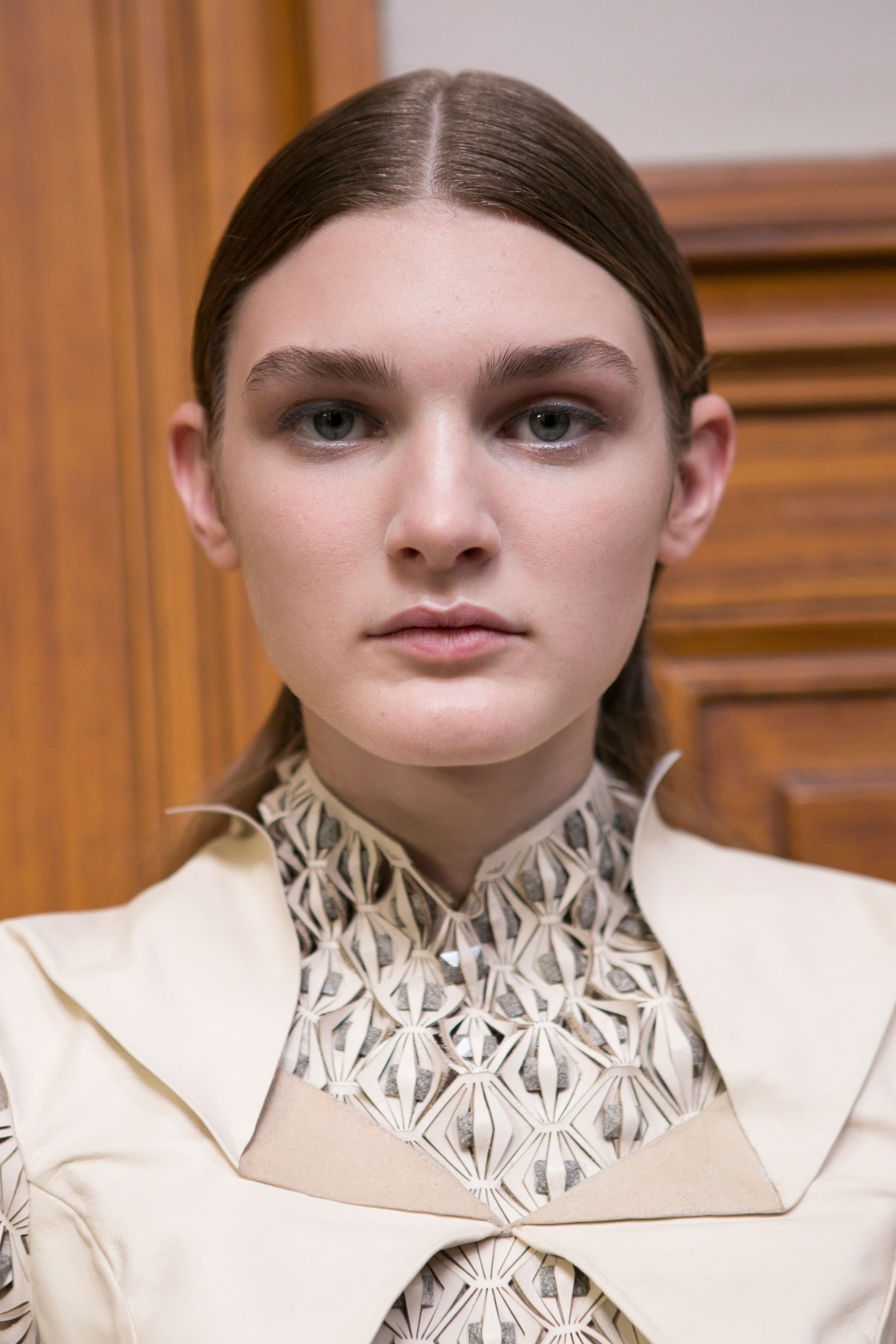 Iris-van-Herpen-spring-2016-beauty-fashion-show-the-impression-25