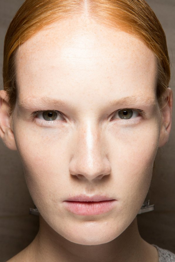 Iris-van-Herpen-spring-2016-beauty-fashion-show-the-impression-32
