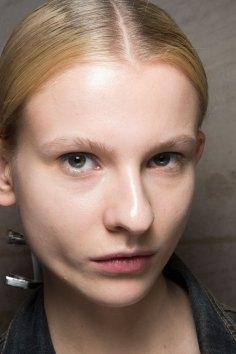 Iris-van-Herpen-spring-2016-beauty-fashion-show-the-impression-45