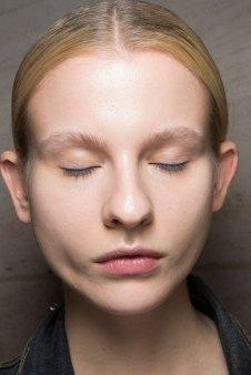 Iris-van-Herpen-spring-2016-beauty-fashion-show-the-impression-47