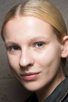 Iris-van-Herpen-spring-2016-beauty-fashion-show-the-impression-48