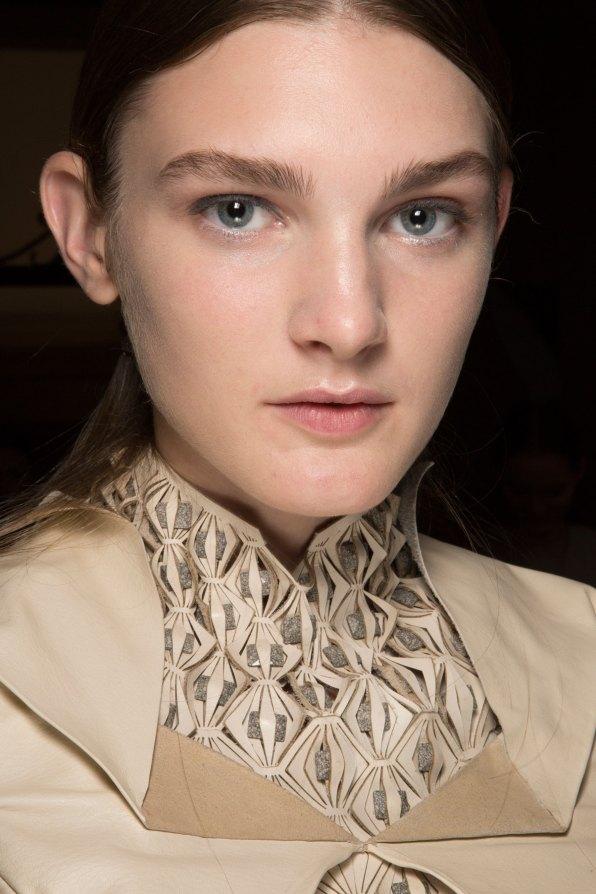 Iris-van-Herpen-spring-2016-beauty-fashion-show-the-impression-59