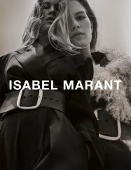 Isabel-Marant-fall-2017-ad-campaign-the-impression-04