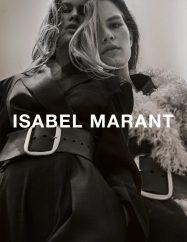 Isabel-Marant-fall-2017-ad-campaign-the-impression-04