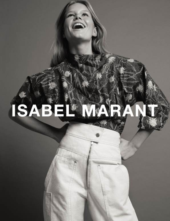 Isabel Marant-isabel-marant-spring-2016-ad-campaign-the-impression-02