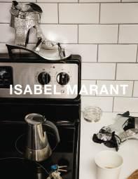 Isabel Marant-isabel-marant-spring-2016-ad-campaign-the-impression-08