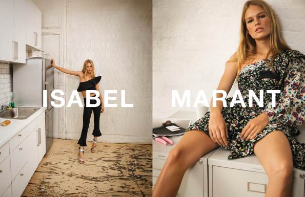 Isabel Marant-isabel-marant-spring-2016-ad-campaign-the-impression-11