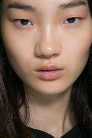 Isabel-Marrant-spring-2016-beauty-fashion-show-the-impression-04