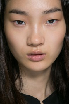 Isabel-Marrant-spring-2016-beauty-fashion-show-the-impression-05