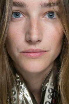 Isabel-Marrant-spring-2016-beauty-fashion-show-the-impression-15