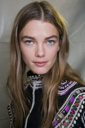 Isabel-Marrant-spring-2016-beauty-fashion-show-the-impression-20