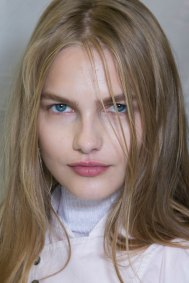 Isabel-Marrant-spring-2016-beauty-fashion-show-the-impression-25