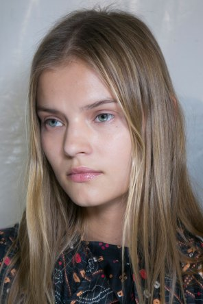 Isabel-Marrant-spring-2016-beauty-fashion-show-the-impression-32