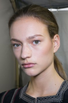 Isabel-Marrant-spring-2016-beauty-fashion-show-the-impression-35