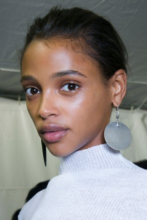 Isabel-Marrant-spring-2016-beauty-fashion-show-the-impression-37