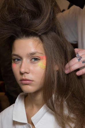 Issey-Miyake-spring-2016-beauty-fashion-show-the-impression-27