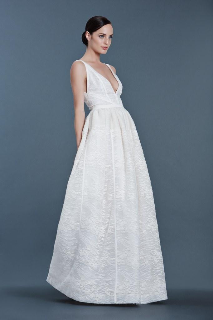 J-Mendel-fall-2016-bridal-fashion-show-the-impression-06