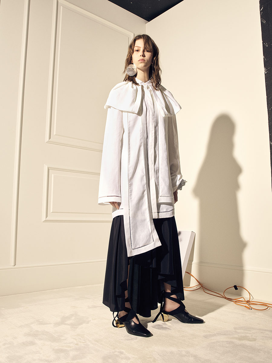 j-w-anderson-resort-2017-fashion-show-the-impression-09