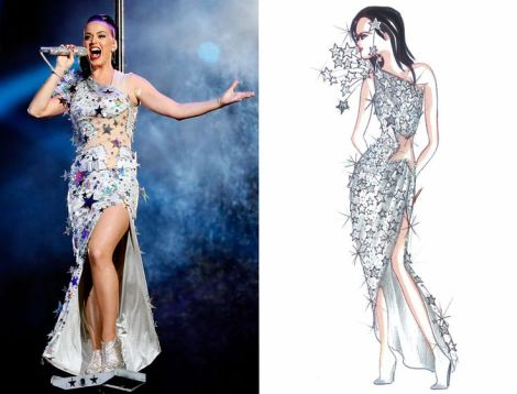 Jeremy-Scott-katy-perry-super-bowl-outfits-the-impression-02