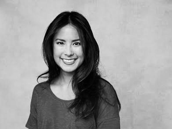 Jessica Chia