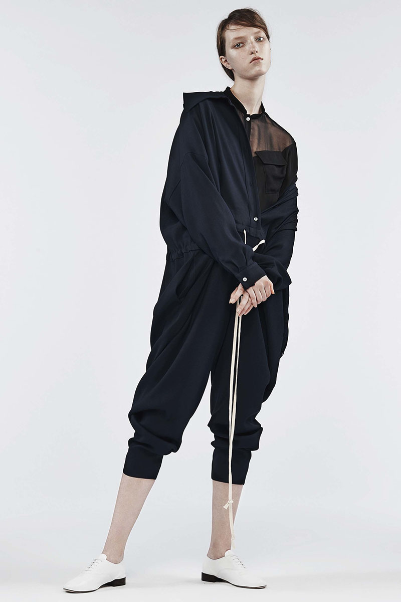 Ji-Oh-resort-2017-fashion-show-the-impression-16