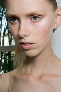 Jil-Sander-backstage-beauty-spring-2016-close-up-fashion-show-the-impression-004