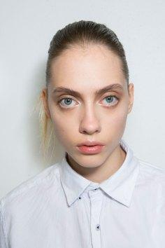 Jil-Sander-backstage-beauty-spring-2016-close-up-fashion-show-the-impression-016