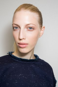 Jil-Sander-backstage-beauty-spring-2016-close-up-fashion-show-the-impression-019