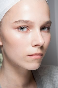 Jil-Sander-backstage-beauty-spring-2016-close-up-fashion-show-the-impression-047
