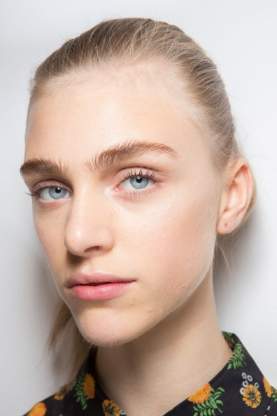 Jil-Sander-backstage-beauty-spring-2016-close-up-fashion-show-the-impression-066