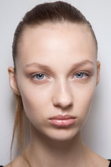 Jil-Sander-backstage-beauty-spring-2016-close-up-fashion-show-the-impression-076