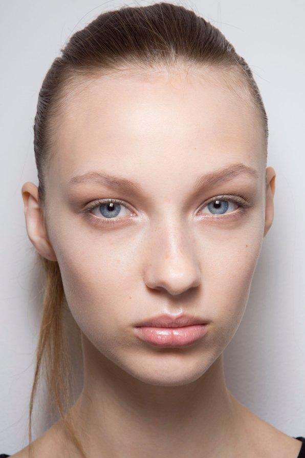 Jil-Sander-backstage-beauty-spring-2016-close-up-fashion-show-the-impression-076