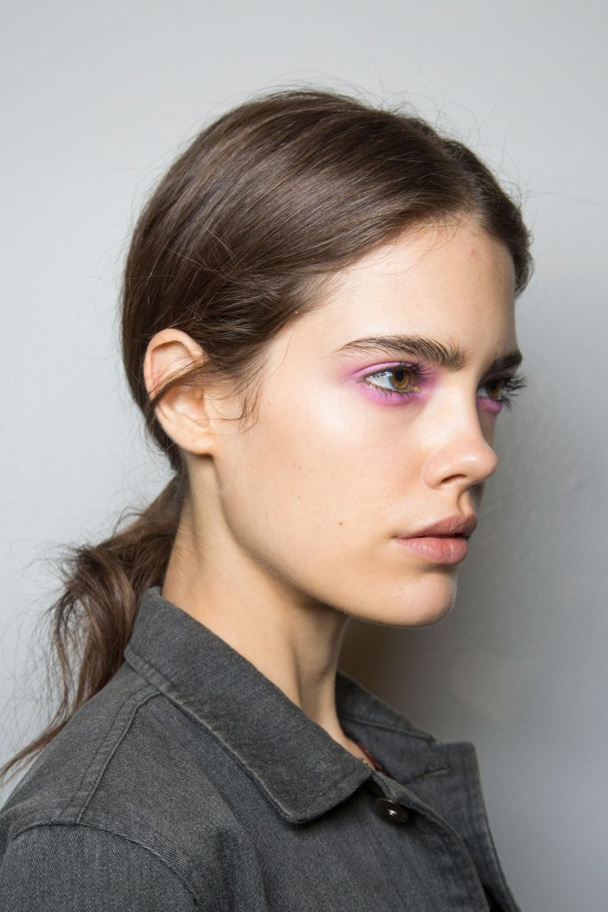 Jill-Stuart-backstage-beauty-spring-2016-fashion-show-the-impression-05