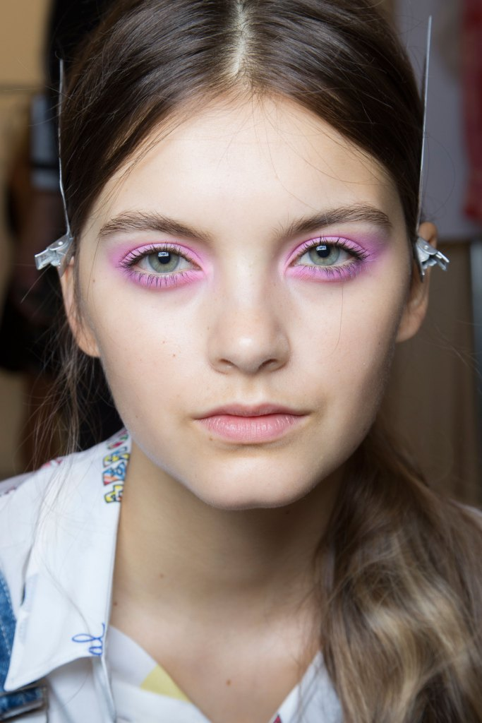Jill-Stuart-backstage-beauty-spring-2016-fashion-show-the-impression-29