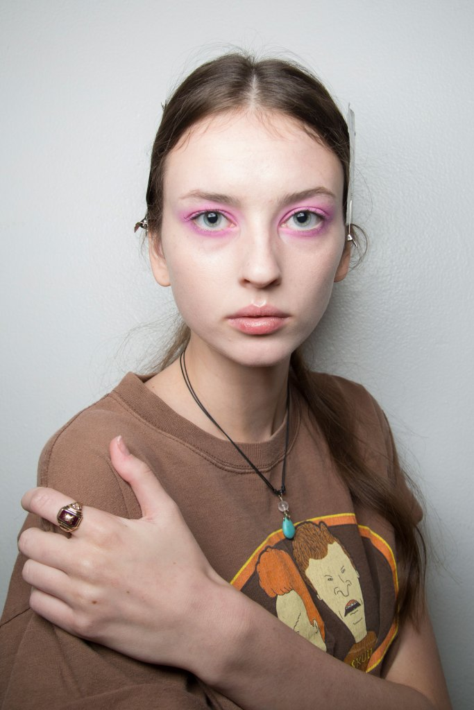 Jill-Stuart-backstage-beauty-spring-2016-fashion-show-the-impression-33