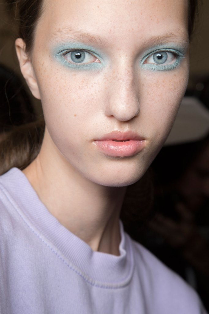 Jill-Stuart-backstage-beauty-spring-2016-fashion-show-the-impression-43