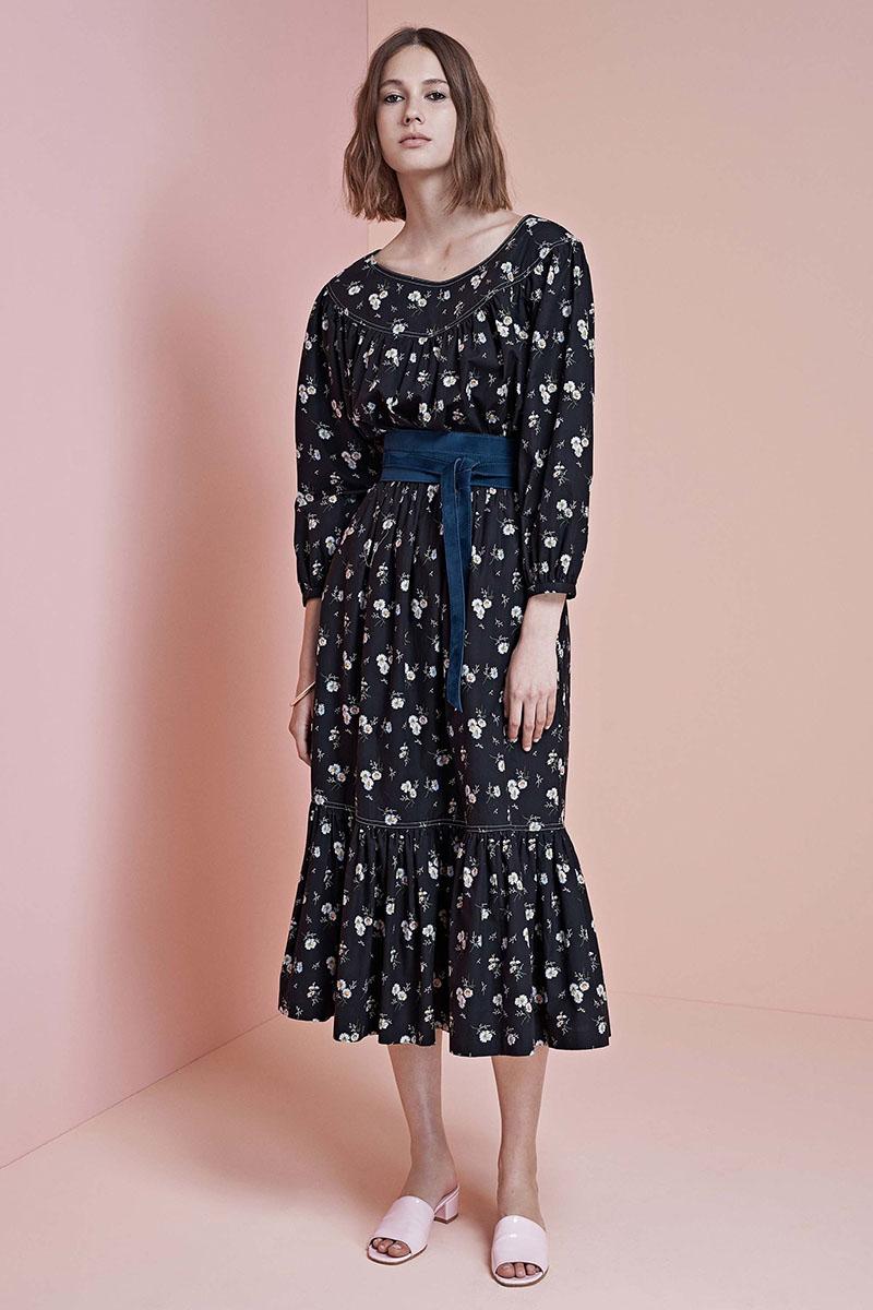 Jill-Stuart-resort-2017-fashion-show-the-impression-23