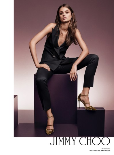 Jimmy-Choo-ad-campaign-fall-2016-the-impression-03