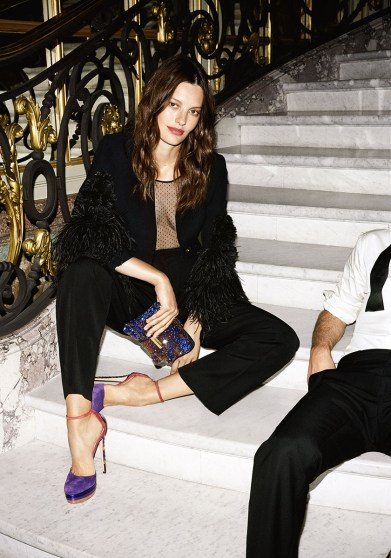 jimmy-choo-cruise-2017-ad-campaign-the-impression-07