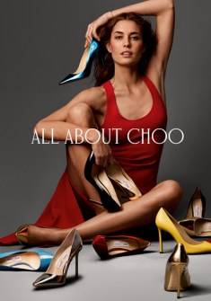 Jimmy-Choo-pre-fall-2016-ad-campaign-the-impression-01