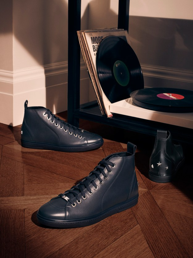 Jimmy-Choo-pre-fall-2017-ad-campaing-the-impression-16