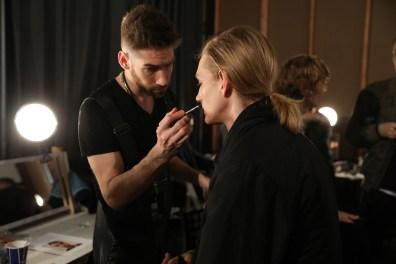 John-Elliott-Fall-2017-mens-fashion-show-backstage-the-impression-003