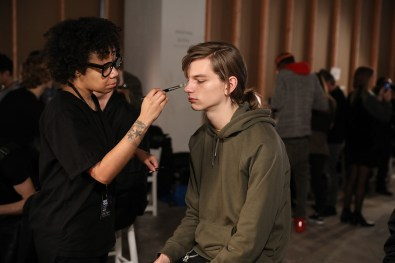 John-Elliott-Fall-2017-mens-fashion-show-backstage-the-impression-004