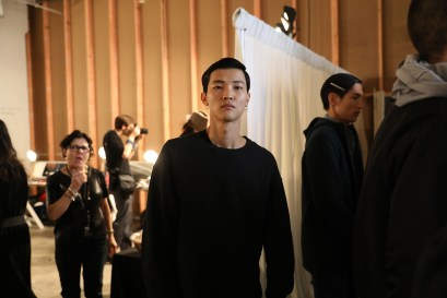 John-Elliott-Fall-2017-mens-fashion-show-backstage-the-impression-013