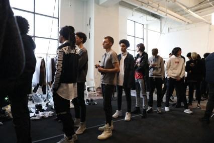 John-Elliott-Fall-2017-mens-fashion-show-backstage-the-impression-028